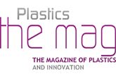 Plastics the mag - the magazine of Plastics and innovation